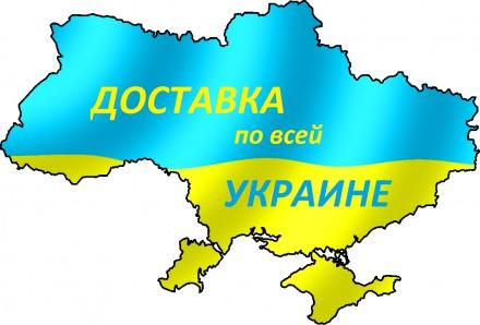 Ш-профиль алюминиевый используется сейчас, как в мебельной промышленности, произ. Киев, Киевская область. фото 5