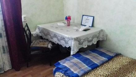 Сдам комнату в 2х комнатной квартире в Центре. Харків. фото 1