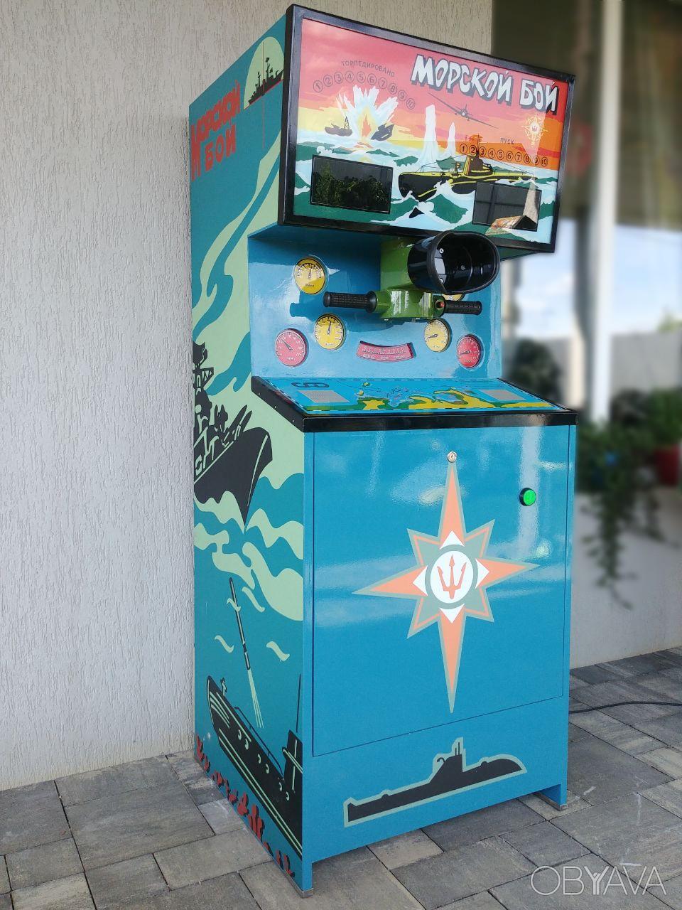 Крутые игровые автоматы