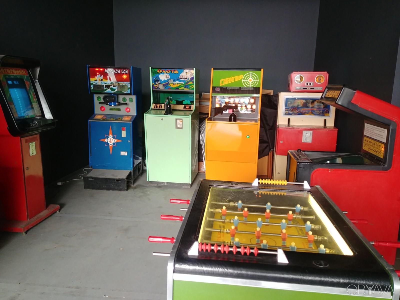 Игровой автомат фантастическая четверка