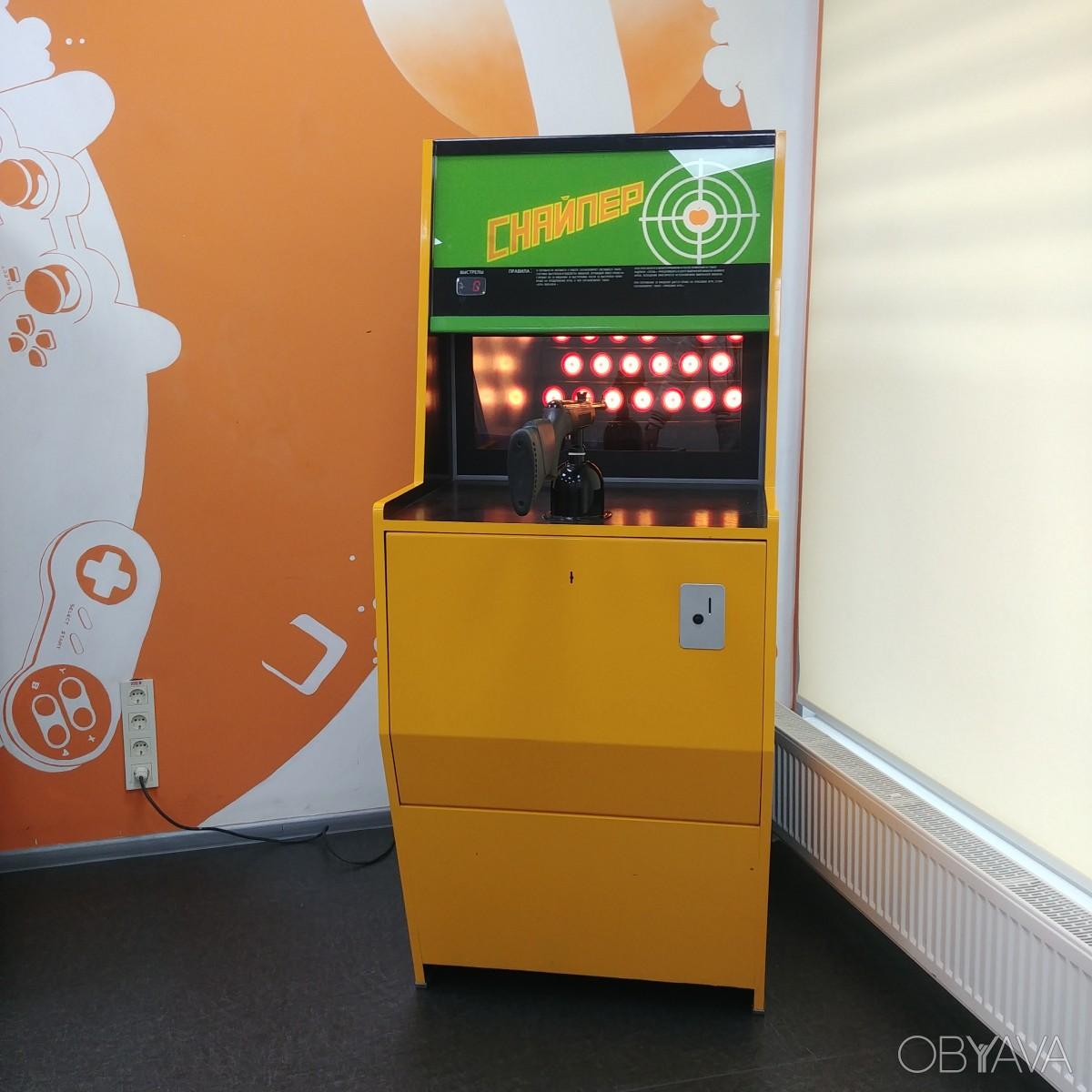 игровые автоматы бары