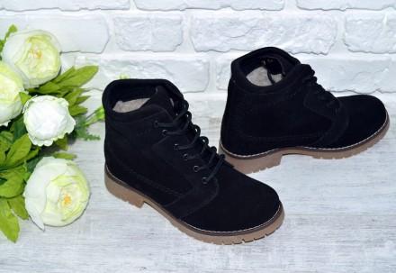 Хотите носить оригинальную обувь из настоящих материалов, а не подделки из вторс. Киев, Киевская область. фото 3