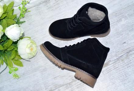 Хотите носить оригинальную обувь из настоящих материалов, а не подделки из вторс. Киев, Киевская область. фото 4