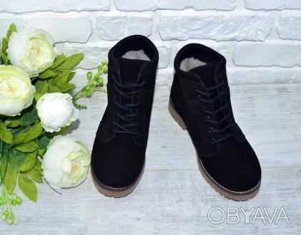 Хотите носить оригинальную обувь из настоящих материалов, а не подделки из вторс. Киев, Киевская область. фото 1