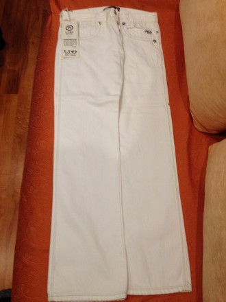 джинсы 48 размер. Нежин, Черниговская область. фото 3