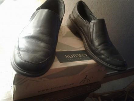 Туфли. Житомир. фото 1