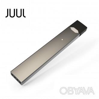 Jul сигарета купить электронная где в пензе купить сигареты корона