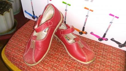 Босоножки, сандалики, туфли. Светловодск. фото 1