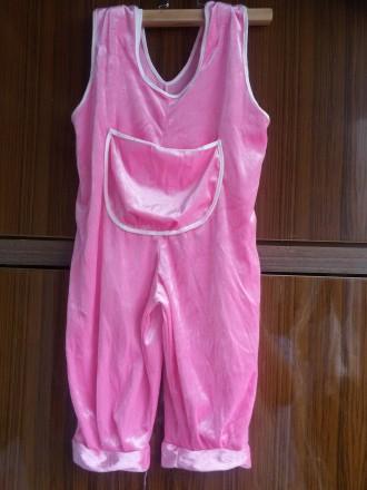 Детский карнавальный костюм. Черкассы. фото 1