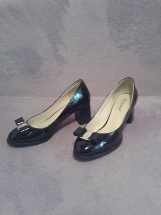 продам женские туфли. Сумы. фото 1