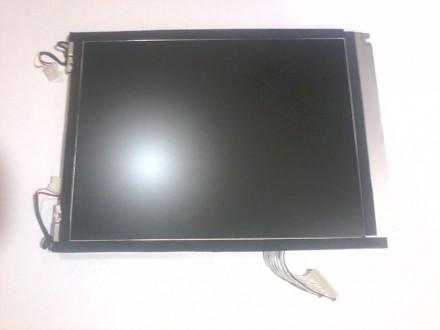 Матрица AU Optronics Model G084SN05 V/7 с антибликовым защитным покрытием экрана. Белая Церковь, Киевская область. фото 4