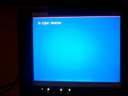 Матрица AU Optronics Model G084SN05 V/7 с антибликовым защитным покрытием экрана. Белая Церковь, Киевская область. фото 3