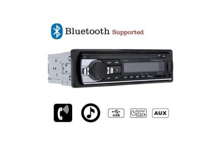 Особенности: Спецификация Bluetooth: V2.0 поддерживает advanced audio distribu. Бровари, Київська область. фото 3