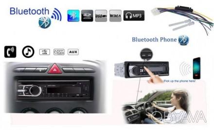 Особенности: Спецификация Bluetooth: V2.0 поддерживает advanced audio distribu. Бровари, Київська область. фото 1