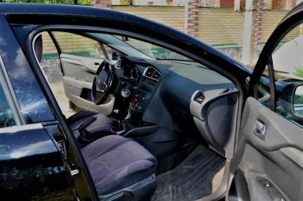 авто куплене в салоні в 2012 році обслуговувався в офіційного дилера АІС бережна. Диканька, Полтавская область. фото 6