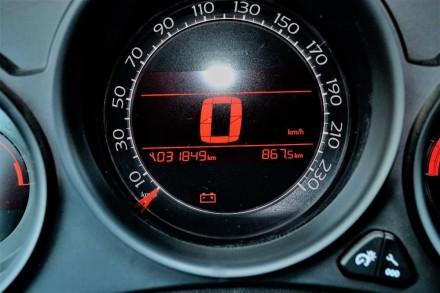 авто куплене в салоні в 2012 році обслуговувався в офіційного дилера АІС бережна. Диканька, Полтавская область. фото 3
