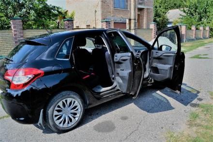 авто куплене в салоні в 2012 році обслуговувався в офіційного дилера АІС бережна. Диканька, Полтавская область. фото 5