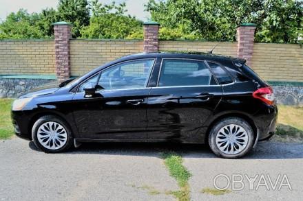 авто куплене в салоні в 2012 році обслуговувався в офіційного дилера АІС бережна. Диканька, Полтавская область. фото 1