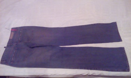 Продам джинсы. Кривой Рог. фото 1