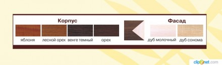 ТВ-тумба Шератон стане ідеальним рішенням не тільки для розміщення телевізора і . Киев, Киевская область. фото 7