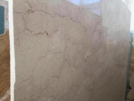 Мраморные полированные слябы (Marble slabs из Испании,  Италии,  Индии,  Пакиста. Киев, Киевская область. фото 4