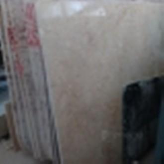 Мраморные полированные слябы (Marble slabs из Испании,  Италии,  Индии,  Пакиста. Киев, Киевская область. фото 11