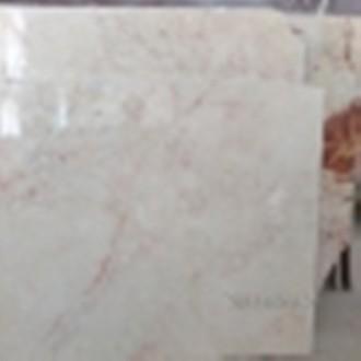 Мраморные полированные слябы (Marble slabs из Испании,  Италии,  Индии,  Пакиста. Киев, Киевская область. фото 13