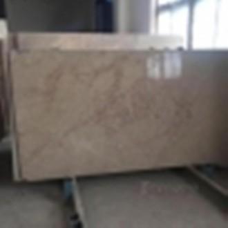 Мраморные полированные слябы (Marble slabs из Испании,  Италии,  Индии,  Пакиста. Киев, Киевская область. фото 9