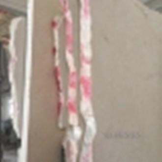 Мраморные полированные слябы (Marble slabs из Испании,  Италии,  Индии,  Пакиста. Киев, Киевская область. фото 6
