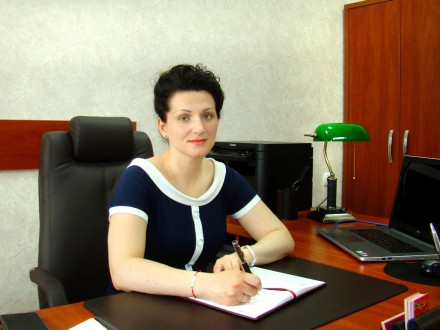 Адвокат в Миколаєві з досвідом.. Николаев. фото 1
