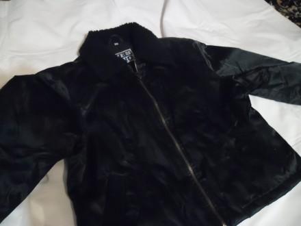 Продам куртку молодежную. Кропивницкий. фото 1