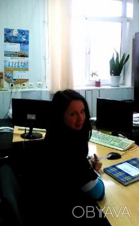 ищу серьезные знакомства киев