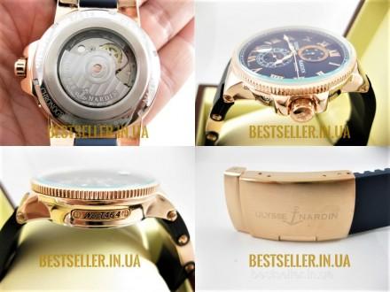 Продаем только качественные часы Бельгийской сборки!   Сделайте себе приятный . Киев, Киевская область. фото 8