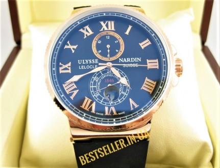 Продаем только качественные часы Бельгийской сборки!   Сделайте себе приятный . Киев, Киевская область. фото 5
