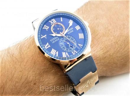 Продаем только качественные часы Бельгийской сборки!   Сделайте себе приятный . Киев, Киевская область. фото 4
