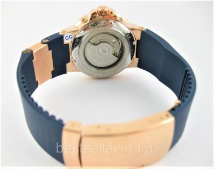 Продаем только качественные часы Бельгийской сборки!   Сделайте себе приятный . Киев, Киевская область. фото 7
