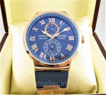 Продаем только качественные часы Бельгийской сборки!   Сделайте себе приятный . Киев, Киевская область. фото 3