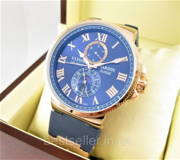 Продаем только качественные часы Бельгийской сборки!   Сделайте себе приятный . Киев, Киевская область. фото 2