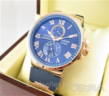 Продаем только качественные часы Бельгийской сборки!   Сделайте себе приятный . Киев, Киевская область. фото 1