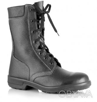 ᐈ Ботинки ed6f5db8cbeca