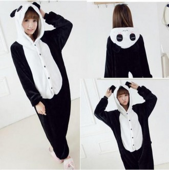 Детские пижамы кигуруми. Бровары. фото 1