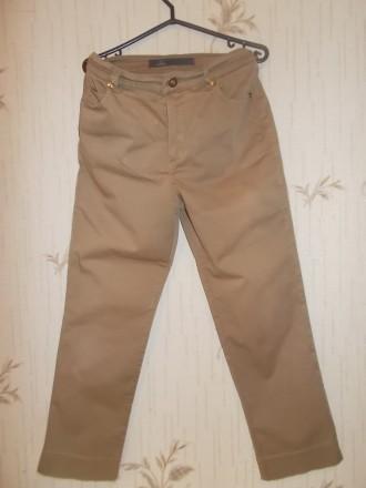 фирменные джинсы Dismero для девочки рост164. Чернигов. фото 1