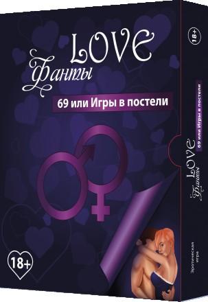 Настільні ігри. Киев. фото 1