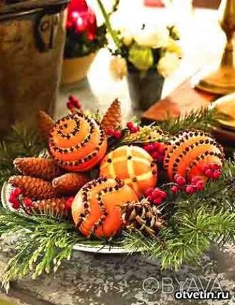 Кожному з нас надзвичайно приємно отримувати подарунки, але ще приємніше їх дару. Киев, Киевская область. фото 1