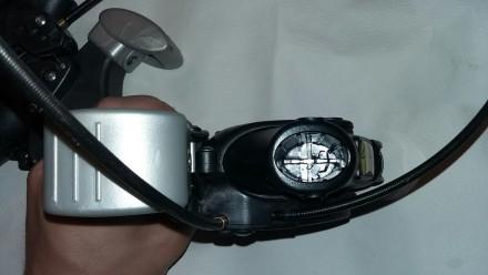 Новые задние обоймы для коляски Chicco Ct-0,1.Могу произвести качественный ремон. Киев, Киевская область. фото 6