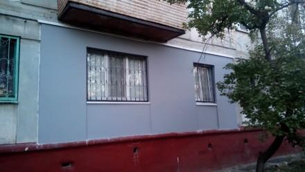 Сварные металлические решетки на окнах и дверях – это не только  возможность  . Северодонецк, Луганская область. фото 5