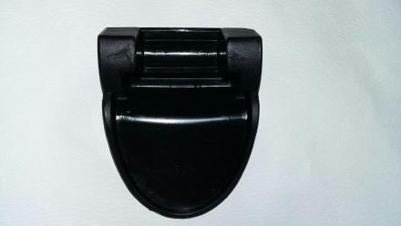 Новый комплект тормоза на коляску Chicco Urban.Цена указана за 1 пластиковый фик. Киев, Киевская область. фото 4