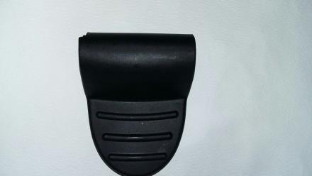 Новый комплект тормоза на коляску Chicco Urban.Цена указана за 1 пластиковый фик. Киев, Киевская область. фото 3