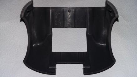 Капхолдер для подстаканника в прекрасном состоянии на коляску Stokke Xplory V-1,. Киев, Киевская область. фото 7