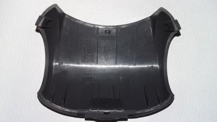 Капхолдер для подстаканника в прекрасном состоянии на коляску Stokke Xplory V-1,. Киев, Киевская область. фото 6
